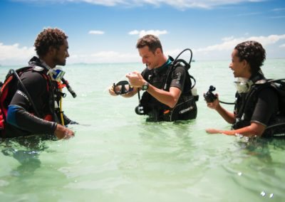 Blue-Sea-Divers-Seychelles-10